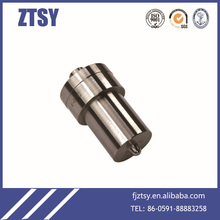 NIIGATA Series Alloyed Cast Iron Fuel Injection Nozzle for Marine Diesel Engines OEM Accepted