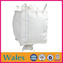 China laminated polypropylene tote bag from China