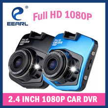 Hot Selling! Full HD 1080P NOVATEK 96650 Automobile Data Recorder with 150 Degree wide view angle