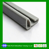 China produce silicone seal strip/rubber seal strip