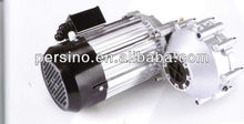 72v brushless dc motor /electric vehicle 5000w motor/tricycle motor