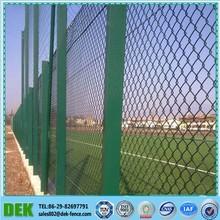 Basketball Court Gardennet Chain Court Netting