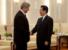 Guangzhou DDP Shipping Container to Toronto Canada