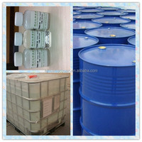 Benzyl benzoate 99% musk solvent and fixatIve agent