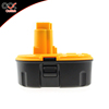 Brand new battery for dewalt battery replacement 18v DC9096, DW9096, DW9098, DW9095
