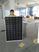 best solar cell price price of a solar cell solar panel