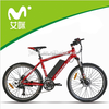 Vehicles Chinese Sport Bikes Ebike