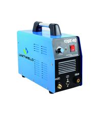 CUT40 Mosfet DC Inverter plasma cutting and welding machine