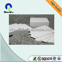 closed cell foam board PVC