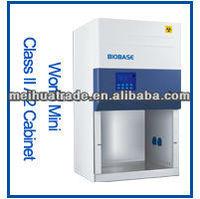 BIOBASE ONE OPERATOR MINI 11231BBC86 CLASS II A2 BIOLOGICAL SAFETY CABINET,BIO SAFETY CABINET,BIOSAFETY CABINET MADE IN CHINA