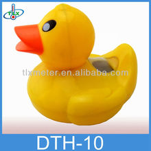 Safety 1st Bath Pal Duck Thermometer DTH-10