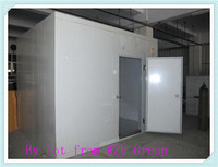 cold storage for keep fruits vegetables and eggs fresh