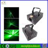 green laser lights/ laser light show equipment for sale/ laser projector lightindoor outdoor christmas