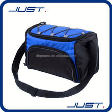 Low MOQ high quality shopping roller bags
