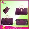 dirty document bag for travel,travel bag materials,waterproof travel bag