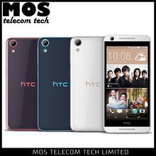 D626PH Wholesale HTC Desire 626G+ 626G Plus Dual SIM 3G Mobile