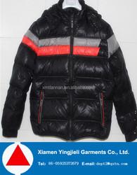 Motor Clothes Motorbike Jacket Reflective Motorcycle Riding Jackets Motorcross Racing Clothing Moto motorcycle jacket