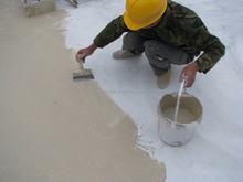 New steel roofing waterproof coating for steel building