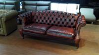 leather sofa set jati