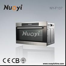 equipamentos de cozinha forno elétrico industrial elétrica forno para pizza padaria equipamento usado