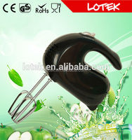 Professional manufacture non electric hand mixer