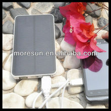 Innovative product for iphone 4 solar charger battery case For Ipad/iphone/Other Mobile phone,CE/FCC/ROHS