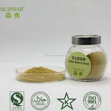10% Charantin Bitter Melon Extract