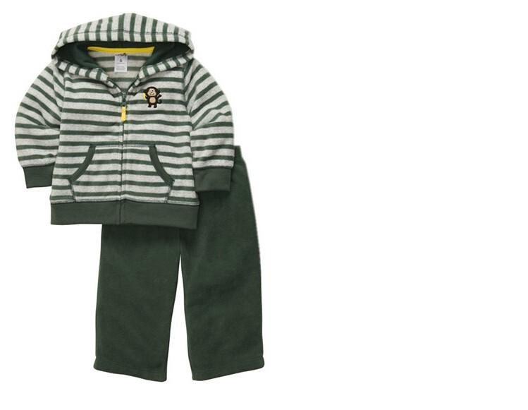 Куртка для мальчика 0/24 ,  bebe 2 & , conjuntos ,
