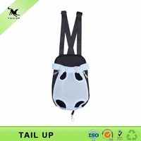 small animal cat dog carrier bag front backpack for dogs
