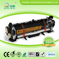 Fuser assembly for canon fuser fixing film assembly hot new products for 2015
