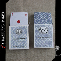 octagon poker table,rfid poker cards,14g monte carlo clay poker chips