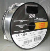 good price CO2 Mig SG2 SG3 copper plated welding wire OEM accepted