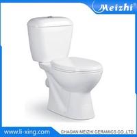 mobile portable toilet bathroom accessories wc