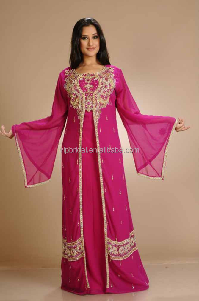 Wonderful Dubai Women Dress Arabian Dresses For Women39s