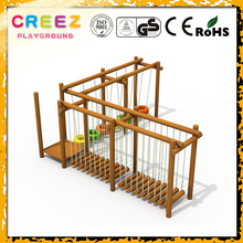 New using our playground items outdoor one stop supplier
