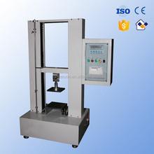 Dongguan Supplier Crush Testing Equipment