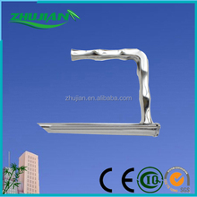 Factory direct sales All kinds of surgery