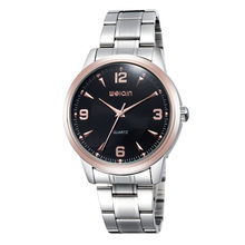 2015 Best selling men stainless steel watch,advertising wrist watch