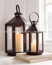 metal lantern,cheap metal lanterns,decorative metal lantern