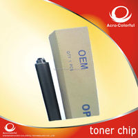 Long life compatible OPC drum for Canon NP1215 laser printer spare parts supplier in China