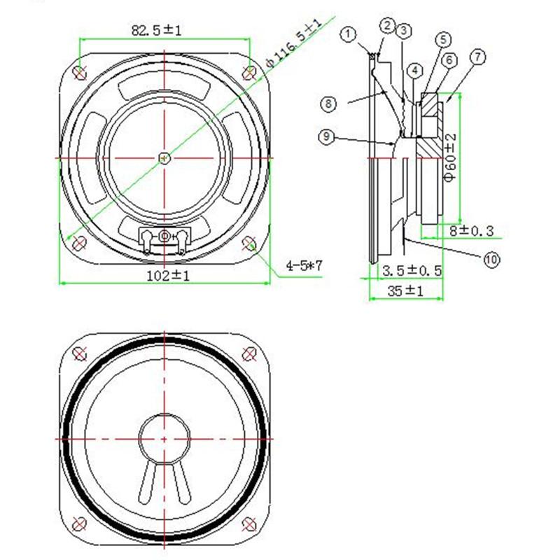 LS102W-19-R4.jpg