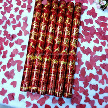 best price confetti blower machine new design