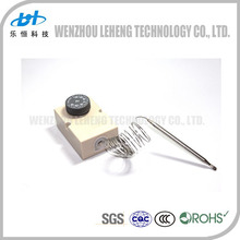 2014 High evaluation thermostat(thermal protector)(temperature switch)