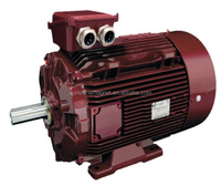 PMG! 16kw, 17KW,18KW, 19KW free energy permanent magnet generator with low speed ,low RPM 20-500RPM