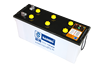 Auto spare parts 12V 64011 140Ah Auto batteries Car battery Lead Acid Car Battery