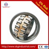 spherical roller bearing 23126 CA CC MB W33 of Shandong bearing factory for auto spare parts