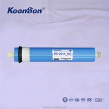 100GPD RO Membrane Manufacturer /NSF Certificate