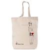 Alibaba china manufacturer Wholesale Newest Good Quality wholesale canvas shoulder bag