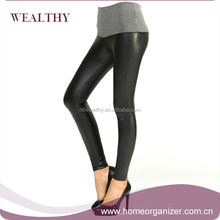 Most Popular Fashion Black Tights Sexy Girls Leggings