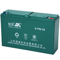 High quality & low price 12v35ah batteries car battery manufacturers